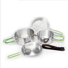 popular polish cooking