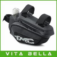 TMC Sport Gear BikeTriangle Frame Bag Pouch