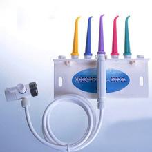 popular portable dental unit