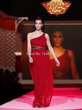 popular beautiful celebrity dresses