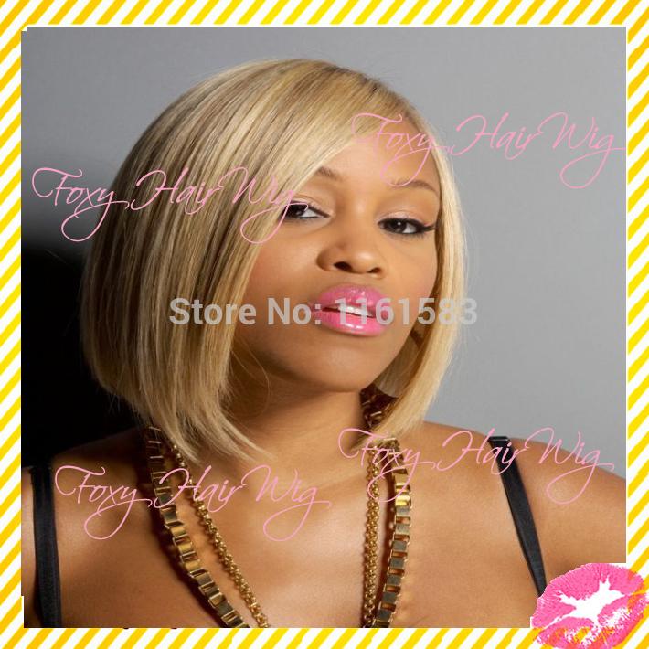 Miraculous Similiar Honey Blonde Bob Weaves Keywords Hairstyles For Women Draintrainus