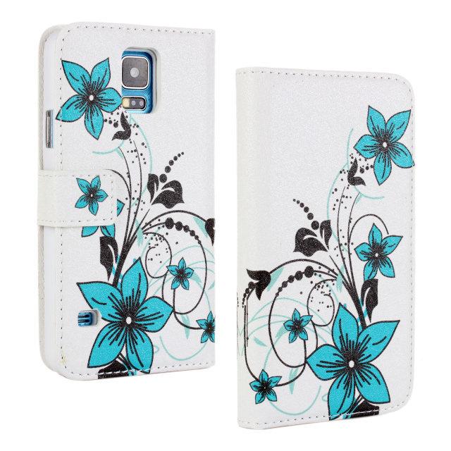 Чехол для для мобильных телефонов For Samsung Galaxy S5 2 1 Samsung Galaxy S5 чехол для samsung galaxy s5 printio forest spirit лесной дух