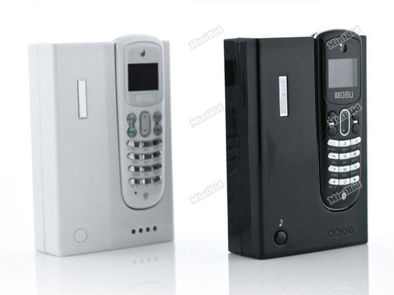 Designer Cordless Phone Bluetooth Cordless Phone