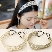 cheap women head band