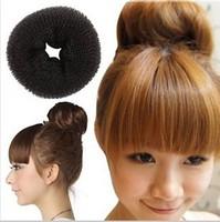 2pcs Free Shipping zhuihao hair band hair accessories headbands free shipping