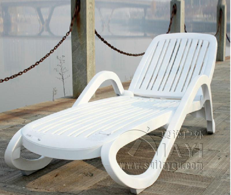 Camping Chairs 디렉토리 , 그리고 Aliexpress.com 에서