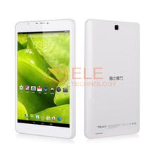 Cube Talk8 talk 8h U27GT 3G Phone Call Tablet pc 8 inch IPS MTK8382 Quad Core 1GB RAM 8GB ROM Dual Camera FM Bluetooth GPS WIFI(China (Mainland))