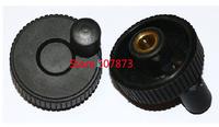 10PCS Checkered handwheel Folding solid full of handwheel plastic handwheel nylon wheel machinery accessories SL005