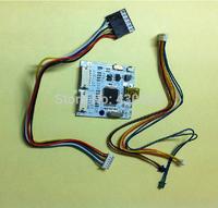 TX J-R PROGRAMER V1 oem China free shipping