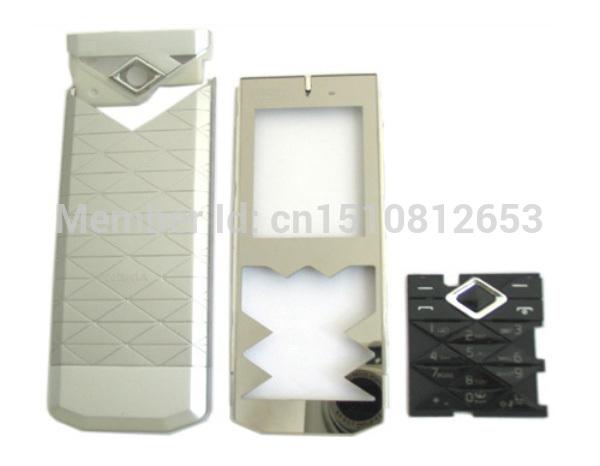 для Nokia 7900 мобильный
