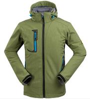 Men's Fashion Winter Outdoor Sports Snowboard Jackets / HQ Male Waterproof Sportswear Two Piece Warm Skiing suits /CL235