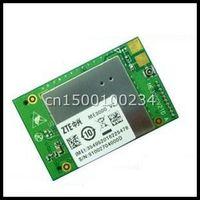 Original ZTE GPRS wireless communication module ME3000V2