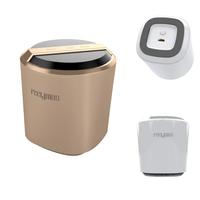 Original Feelymos 301 Battery 600mah Mini Portable Wireless Bluetooth 3.0 Speaker with Mic Support Handfree Sound Box