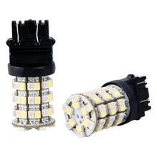 3157 lamp price