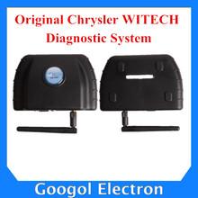 chrysler diagnostic tool promotion