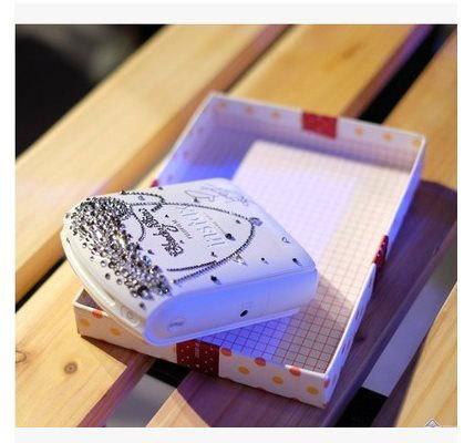 Fuji film instax share SP-1 Polaroid photo camera instant printer with bluetooth Free shipping(China (Mainland))