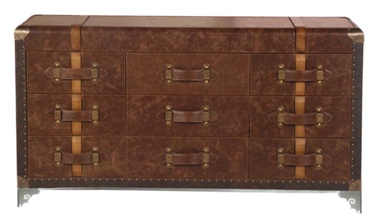 Groothandel amerikaanse luxe meubelen kopen amerikaanse luxe meubelen partijen uit china - Deco wijnkelder ...