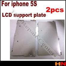 cheap metal support