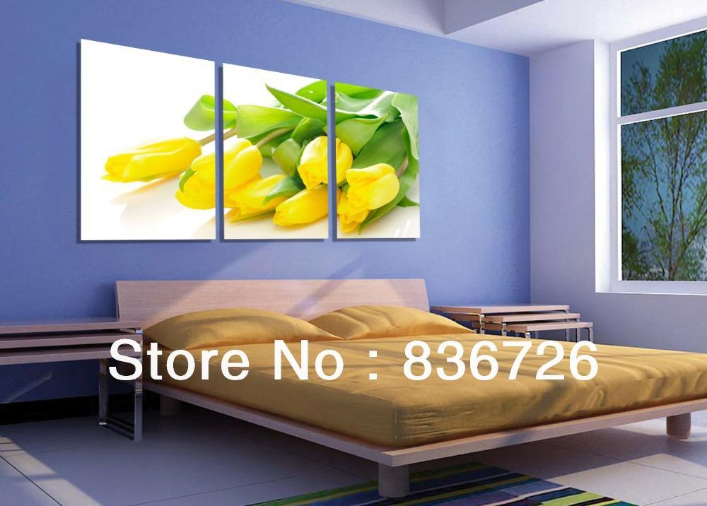 Modern bed hoofdeinde koop goedkope modern bed hoofdeinde loten van chinese modern bed - Muur decoratie volwassen kamer ...