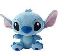 High Quality Lilo & Stitch Plush Doll Toys, 30cm Cute Stitch Toys for girls and boys, Hot sale Plush Animals