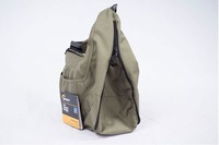 New !2014 High Quality Genuine Lowepro Po the Passport Sling PS SLR camera bag Travel Bag shoulder camera bag Free shipping