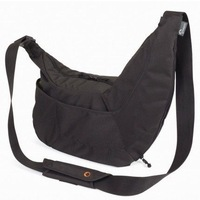 Genuine Lowepro Po the Passport Sling PS SLR camera bag Travel Bag shoulder camera bag