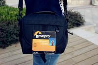 Fashion High Quality Lowepro EX160 Photo Camera Backpack Bag Photo Video Bag