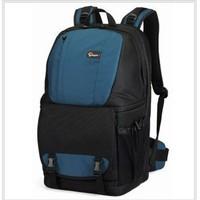 "Lowepro Fastpack 250 Photo DSLR Camera Bag Digital SLR Backpack laptop 15.4"" with All Weather Cover"