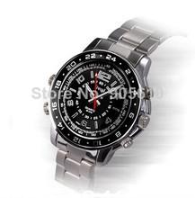 cheap watch cam
