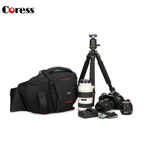 Professionalität slr dslr Kamera/Video digitalkamera taschen tasche schulter gurtband für canon nikon sony mit wasserdichtem abdeckung heiß