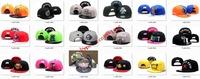Wholesale baseball CAPS fashion Trukfit Snapback hat basketball Snapback caps sport hats high quality 24pcs/lot
