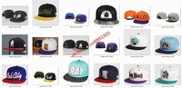 New 2014 fashion Biggie adjustable baseball strapback hats and caps for men snapback sports hip pop cap cheap Cayler & Sons Caps