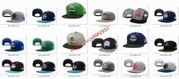 Pink Dolphin Snapback Hats 2014 New Men adjustable Caps baseball football sports hat 1pcs/lot free shipping