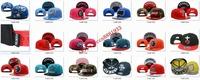 HOT promotion 2014 unkut snapback caps excellent hiphop diamond trukfit LK DC unkut snapback hats adjustable hats caps wholesale