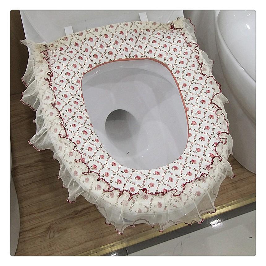 Nieuwe Badkamer Reinigen ~ gratis verzending nieuwe badkamer wasbaar doek comfortabele zachte