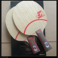 ORIGINAL table tennis blade stiga Clipper CR CL WRB European racket ping pong bat table tennis racket stiga for indoor sports