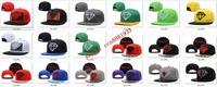 2014 Top Fasion Adult Unisex Geometric Active Free Adjustable Cotton New Fashion And 's Baseball Cap Diamond Snapback Hat