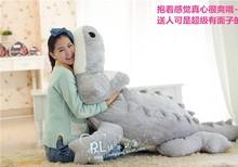 alligator plush toy price