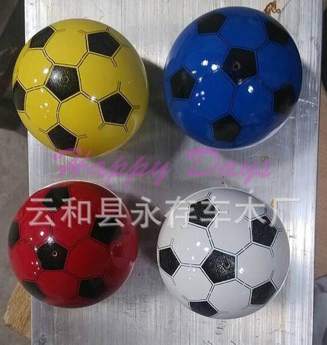 Professional! Free Shipping Size:18.5cm Funny Japanese Traditional Wood Game Toy Kendama Ball colorful Kendama PU Paint(China (Mainland))