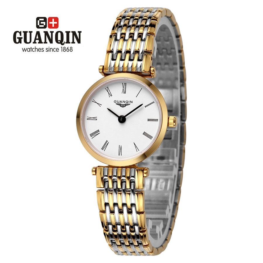GUANQIN GQ90088