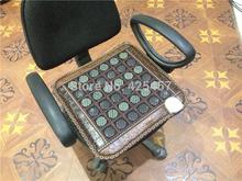 cheap high back chair