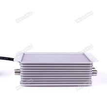 catv splitter amplifier promotion