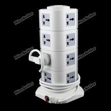 cheap power extension socket