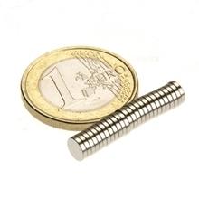popular n52 neodymium magnet