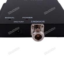 cheap rf signal amplifier