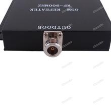 popular rf signal amplifier