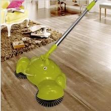 wholesale floor broom