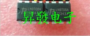 5PCS LN9T08A DIP 8-pin management set-top box TV repair(China (Mainland))