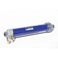 ozone generator Air Dryer silica gelfor water treatment
