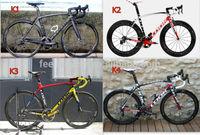 2014 years LOOK 695 road bike carbon frames ,Newest and Best Look bike Aero design Toray T800 carbon fiber frames .